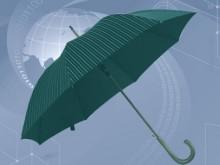 Products Archive Umbrella Master Umbrella Master
