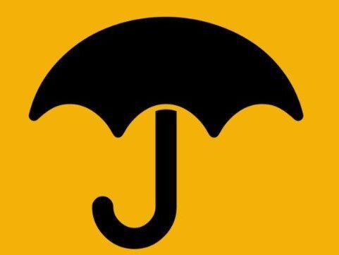 umbrella today consult – Unternehmensberater in Hamburg