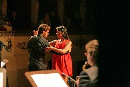 Concerto Tango Sensations Gubbio 2009 (13)