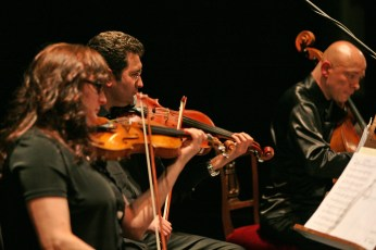 Concerto Tango Sensations Gubbio 2009 (15)