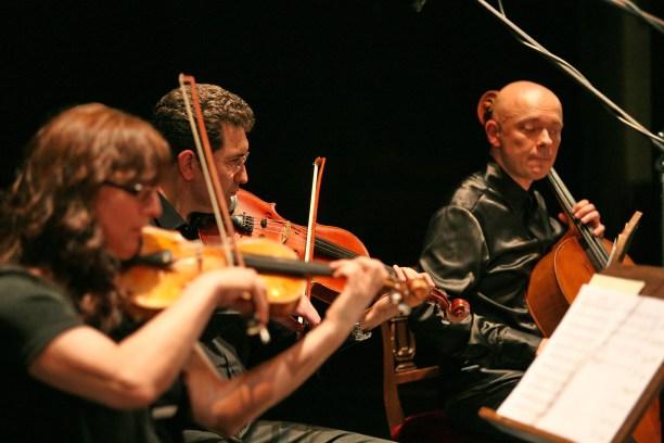 Concerto Tango Sensations Gubbio 2009 (16)