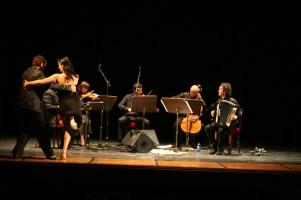 Concerto Tango Sensations Gubbio 2009 (19)