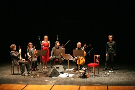 Concerto Tango Sensations Gubbio 2009 (20)