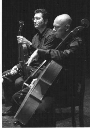 Concerto Tango Sensations Gubbio 2009 (3)