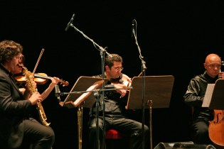 Concerto Tango Sensations Gubbio 2009 (5)