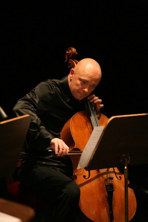 Concerto Tango Sensations Gubbio 2009 (7)