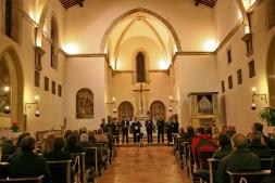 Coro Opera Varna Tour 2012 (1)