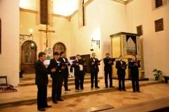 Coro Opera Varna Tour 2012 (9)