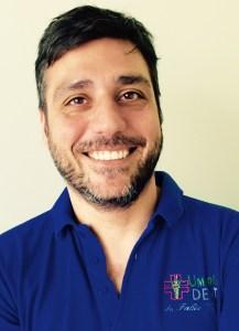 Fabio Virgili