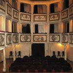 Teatro. Al Concordia di Monte Castello Vibio concerto di fine anno