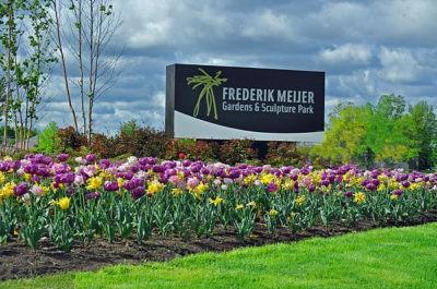 frederik-meijer-garden
