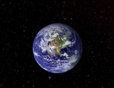 terra giornata mondiale della terra
