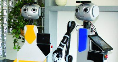 robot-era