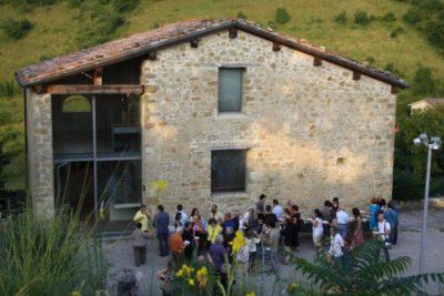 Case della Memoria: l'associazione ne conta 48 in tutta Italia