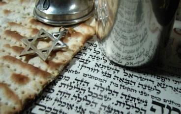 giudaismo giornata della cultura ebraica