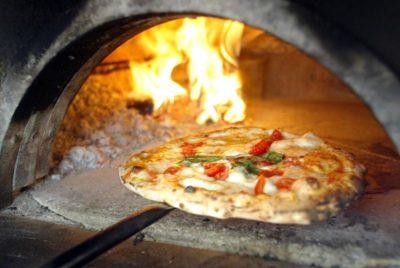Turismo: Bianchi, la pizza sia patrimonio Unesco