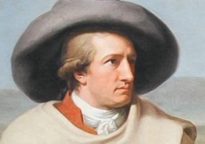 """""""Dove fioriscono i limoni"""", l'Italia di Goethe 200 anni dopo"""