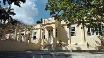 Usa e Cuba insieme per salvare la villa di Hemingway