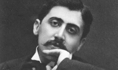 """Proust e il Principe Pierre di Monaco, una """"passione"""" epistolare"""