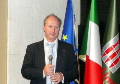 Spoleto Meeting Arte e Fondazione Tau presenti in Abruzzo