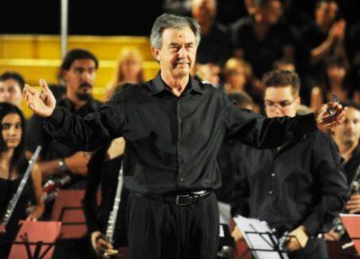 Franceschelli
