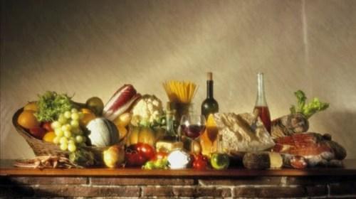 Export: Coldiretti, con 38 miliardi record 2016 per alimentare