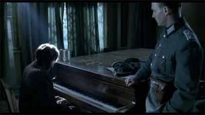"""Racconto: """"Grazie Mr. Brahms"""""""