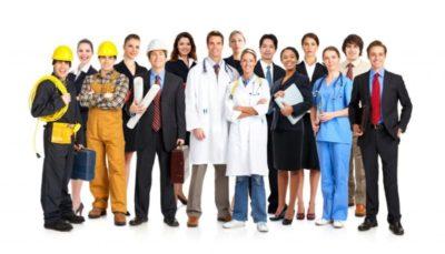 Assicurazione-professionisti