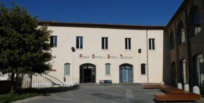 """""""Andare Lontano"""" la mostra sui mezzi di trasporto al Post di Perugia"""