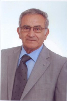 francesco emanuele comitato italiano paralimpico