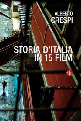 alberto crespi Storia d'Italia. Libro