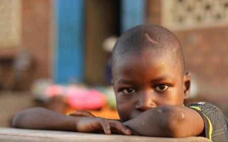 Pediatria: Bambino Gesù Roma formerà medici a Bangui