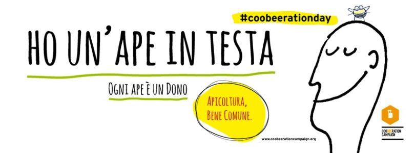 coobeeday