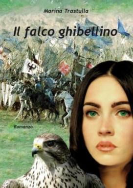 falco ghibellino