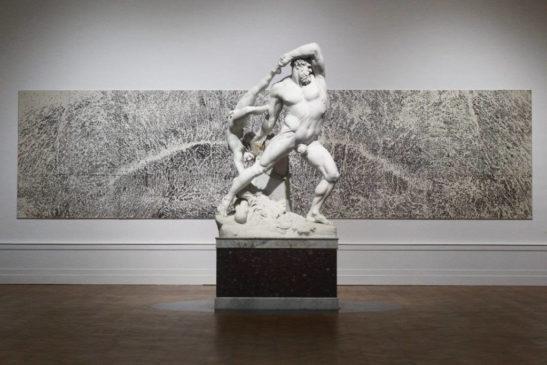 museo per tutti galleria nazionale d'arte moderna e contemporanea