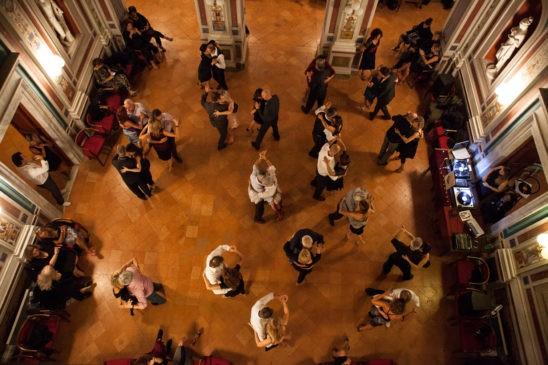 orvieto tango