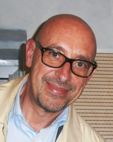 gian micalessin