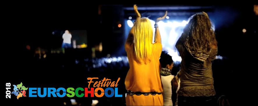 euroschool festival