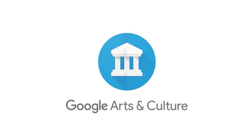 google art culture
