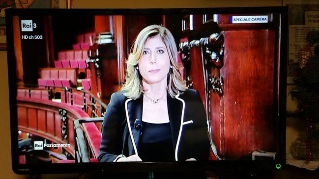 annamaria baccarelli