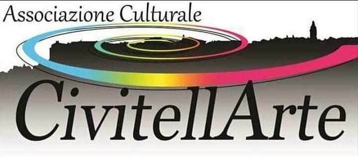 associazione culturale civitellarte