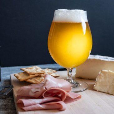 birra artigianale american craft beer