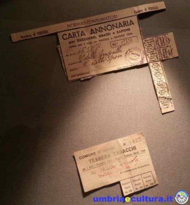 assisi-museo-della-memoria-tessera-annonaria