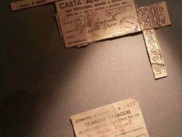 Museo della Memoria Assisi 1943-44: tutti dimenticano, troppo in fretta