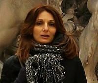 Daniela Crispolti