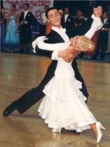danza_sportiva2