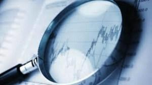 Economia ternana, nel secondo semestre 2018 c'è una crescita contenuta