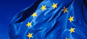 europa_flag