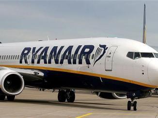 Incontro Ryanair, Marini risponde ai consiglieri della Lega
