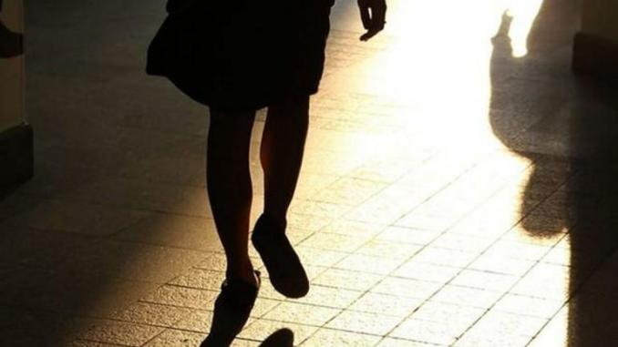 Perseguita la ex fidanzata, stalker di 59 anni arrestato dalla Polizia di Terni